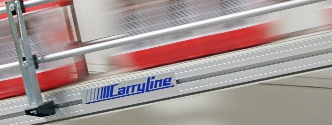 carryline_conveyor_ab